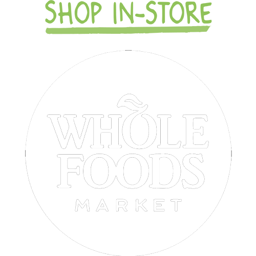 Shop in-store at Whole Foods Market